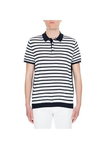 Armani Tişört Renkli